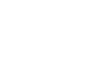 westech-08.png