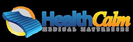 healthcalm_final_01.png