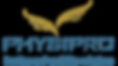 Physipro logo-en.png