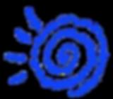 IIM_Logo_TRSP.png