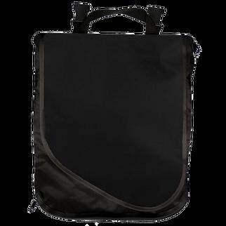 bag-ins-00_grande.png