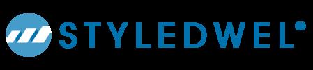 Styledwel logo.png