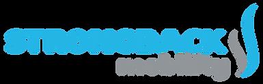 SBM_Logo.png