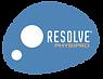 logo-resolve1-300x230.png