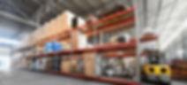 bigstock-175727029-home.jpg