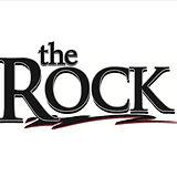 The Rock Logo.jpg