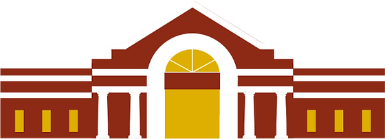 Library Logo Harrison 2019.png