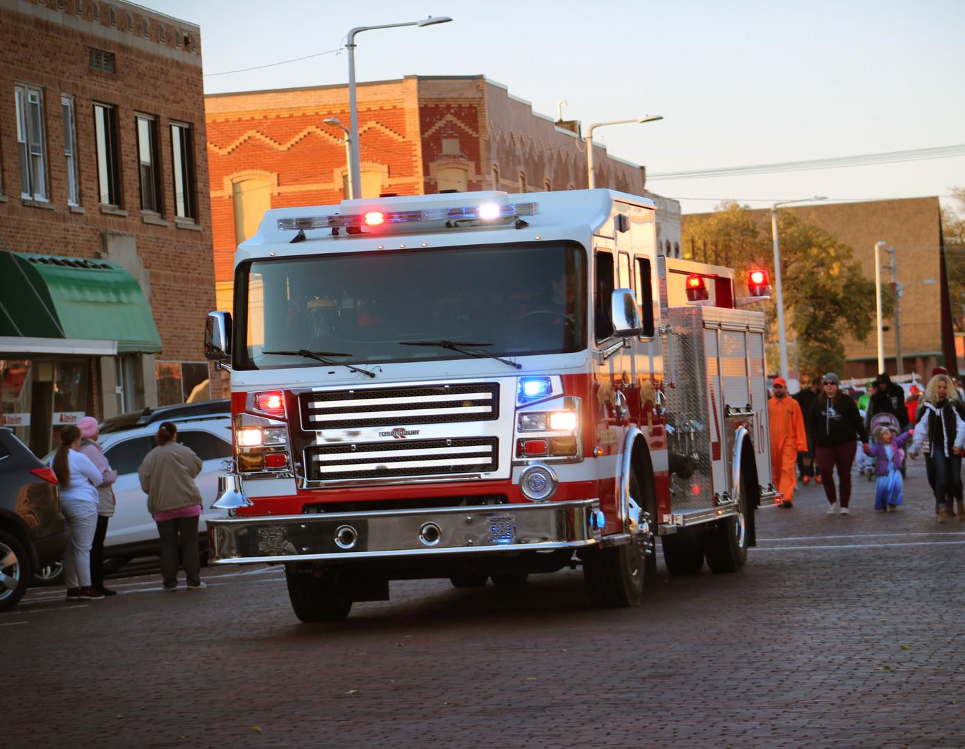 Firetruck Halloween Parade.JPG
