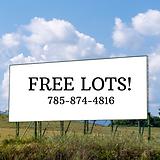 Free Lots Image.png