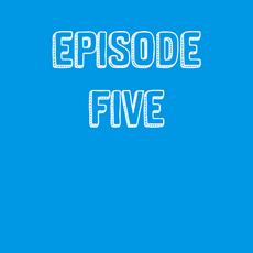 Episode Five: Spiritual Health