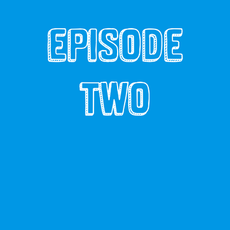 Episode Two: Mental Health