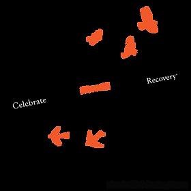 CelebrateRecovery_orange LOGO.png