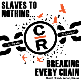 Celebrate Recovery Logo 160x160.png