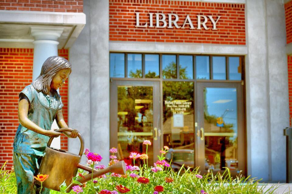Flower Garden Library .jpg