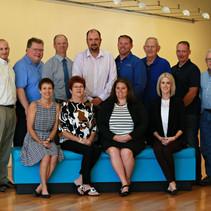 NCCF Board of Directors