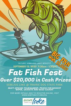Fat Fish Fest.jpg