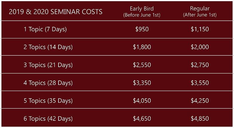 2019-20 seminar costs.jpg