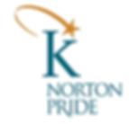 Norton PRIDE Logo.png