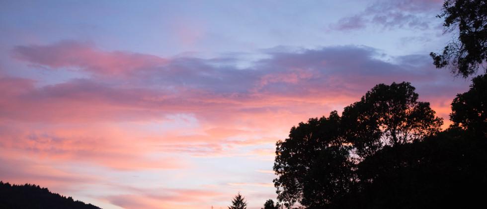 mountain_sunset.jpg
