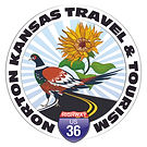 Norton KS Travel & Tourism LOGO Hi Res c