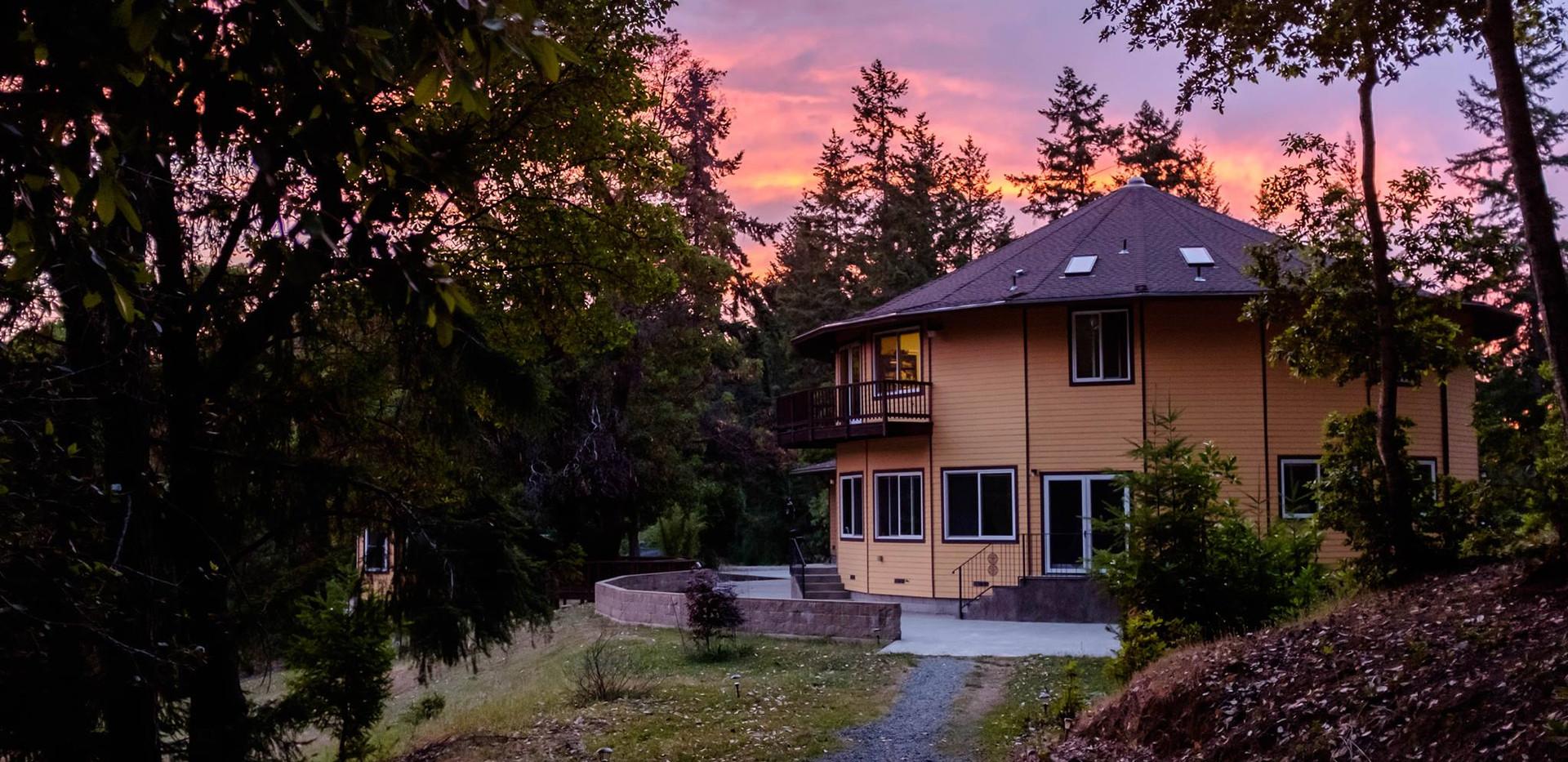 rc_sunset.jpg