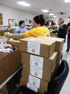 Rotary packing food baskets.jpg