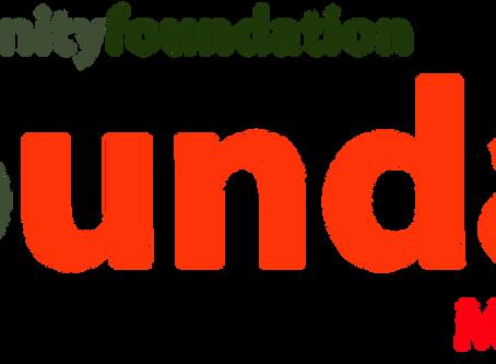 Norton County Community Foundation Raises $145,000 in 2019 MyFoundation Campaign