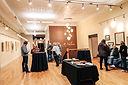 Gallery Opening Exhibit Night.JPG