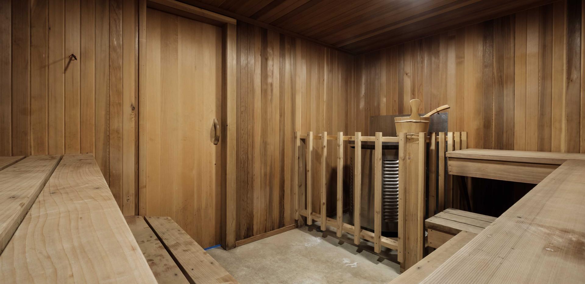 Sauna_Int.jpg