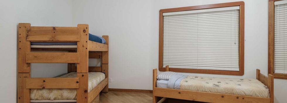 House_Room4.jpg