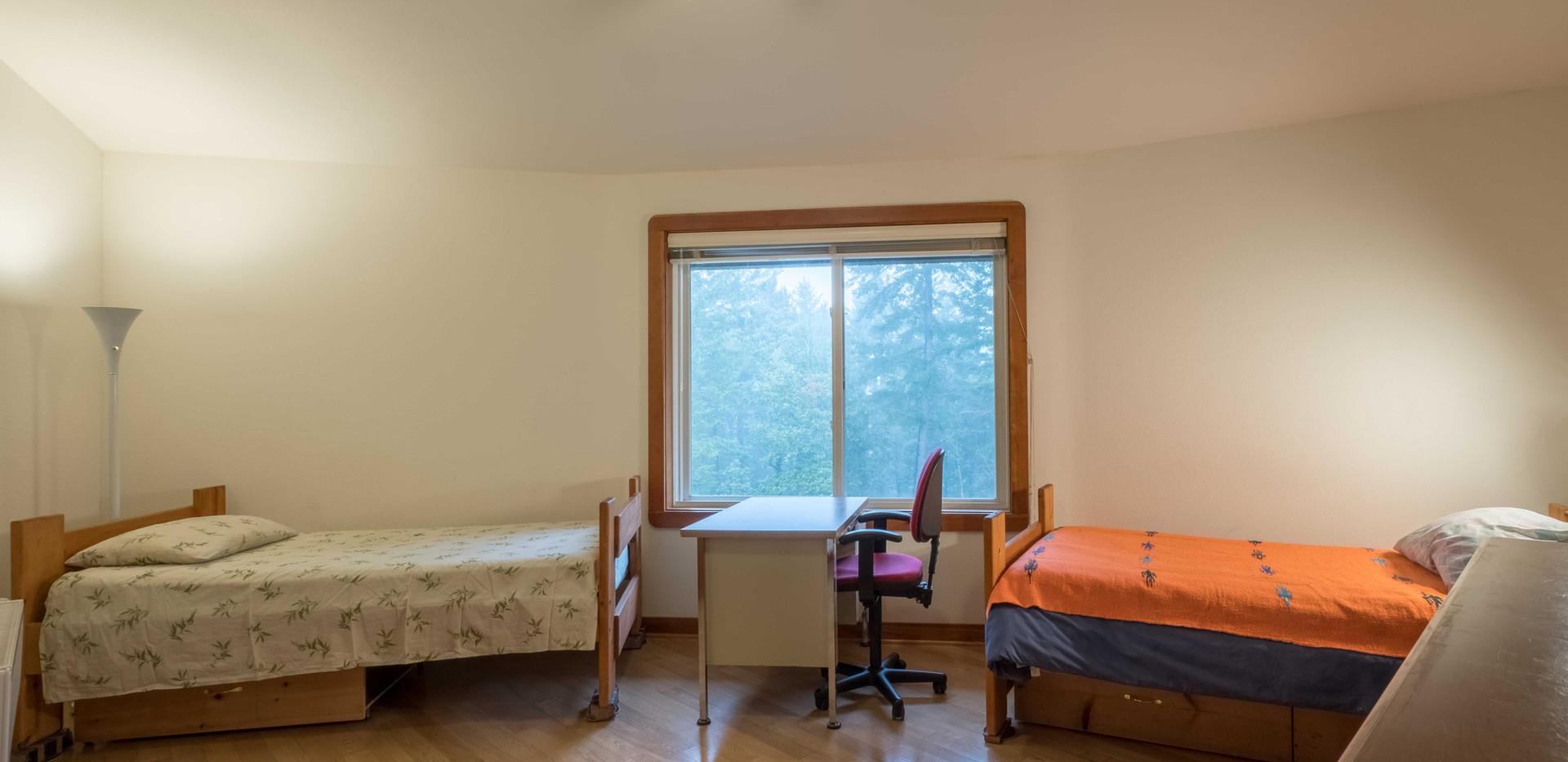 House_Room3_01.jpg