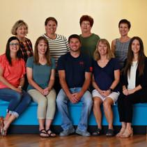 NCCF Hansen Community Grant Advisory Board