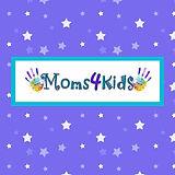 Moms4Kids Logo.jpg
