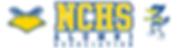NCHS Alumni Association Logo.png