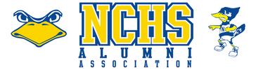 NCHS Alumni Association Logo