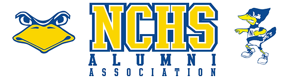 NCHS Alumni Association Logo.png