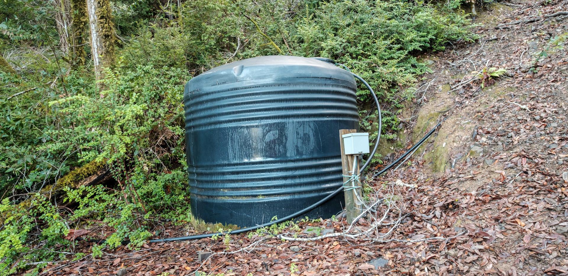 Water_Well.jpg