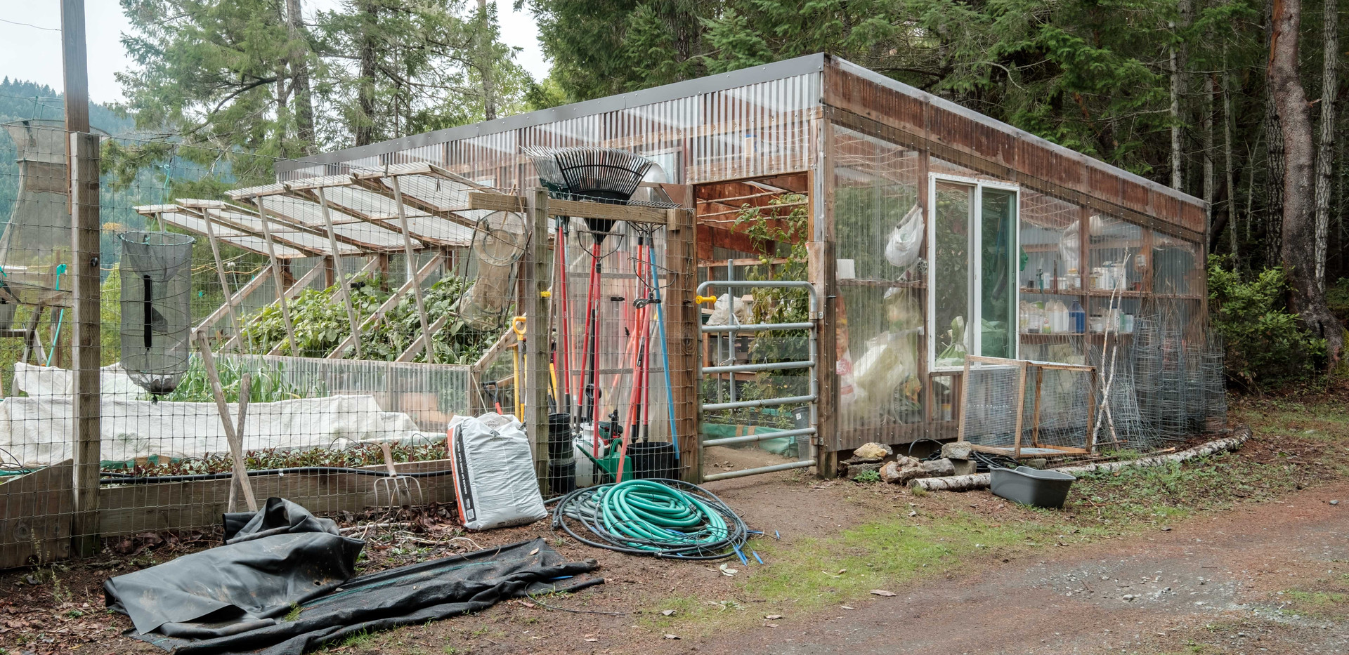 Greenhouse_Ext.jpg