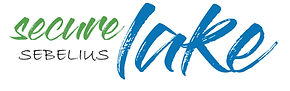 Secure Sebelius Lake Logo (1).jpg