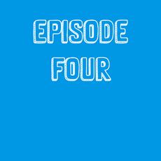 Episode Four: Organic Food & Gardens