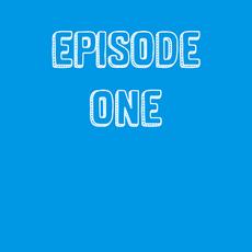 Episode One: Holistic Health