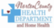 Heatlh Dept Logo.jpg