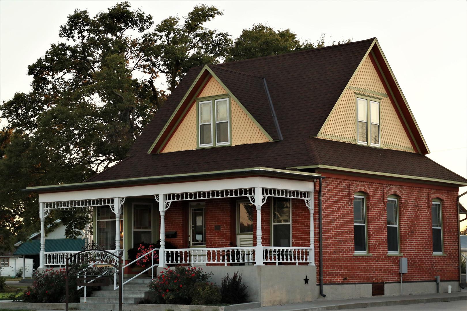 Lyons House 9660.JPG