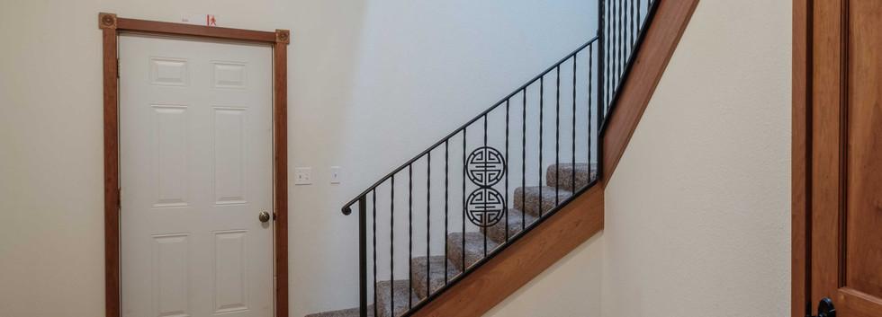 House_Foyer.jpg