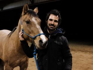 Horsemanship: Final Words