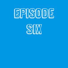 Episode Six: Health Across the Lifespan