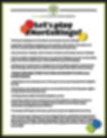 #NorCoBingo Rules.jpg