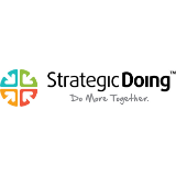 Strategic Doing Logo 160.png