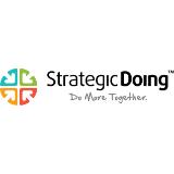 Strategic Doing Logo 160.png