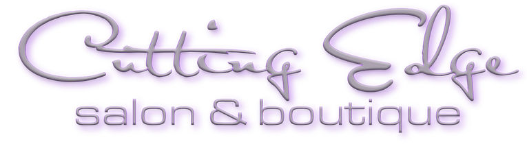 ce logo translucent 1.png
